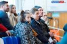 Университет - АГУ-Адыиф 09.03.2018