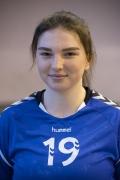 Авдошко Дарья Александровна