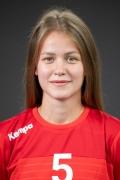 Альшанова Светлана Николаевна