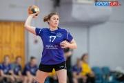 День рождения Лилии Чужановой