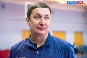 Роберт Минабутдинов: «Сбор прошел продуктивно»