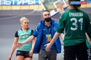 День рождения Виталия Тукмачева