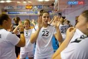 Две домашние игры с ЦСКА